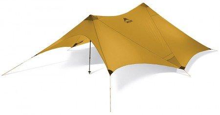 MSR Twing Tent