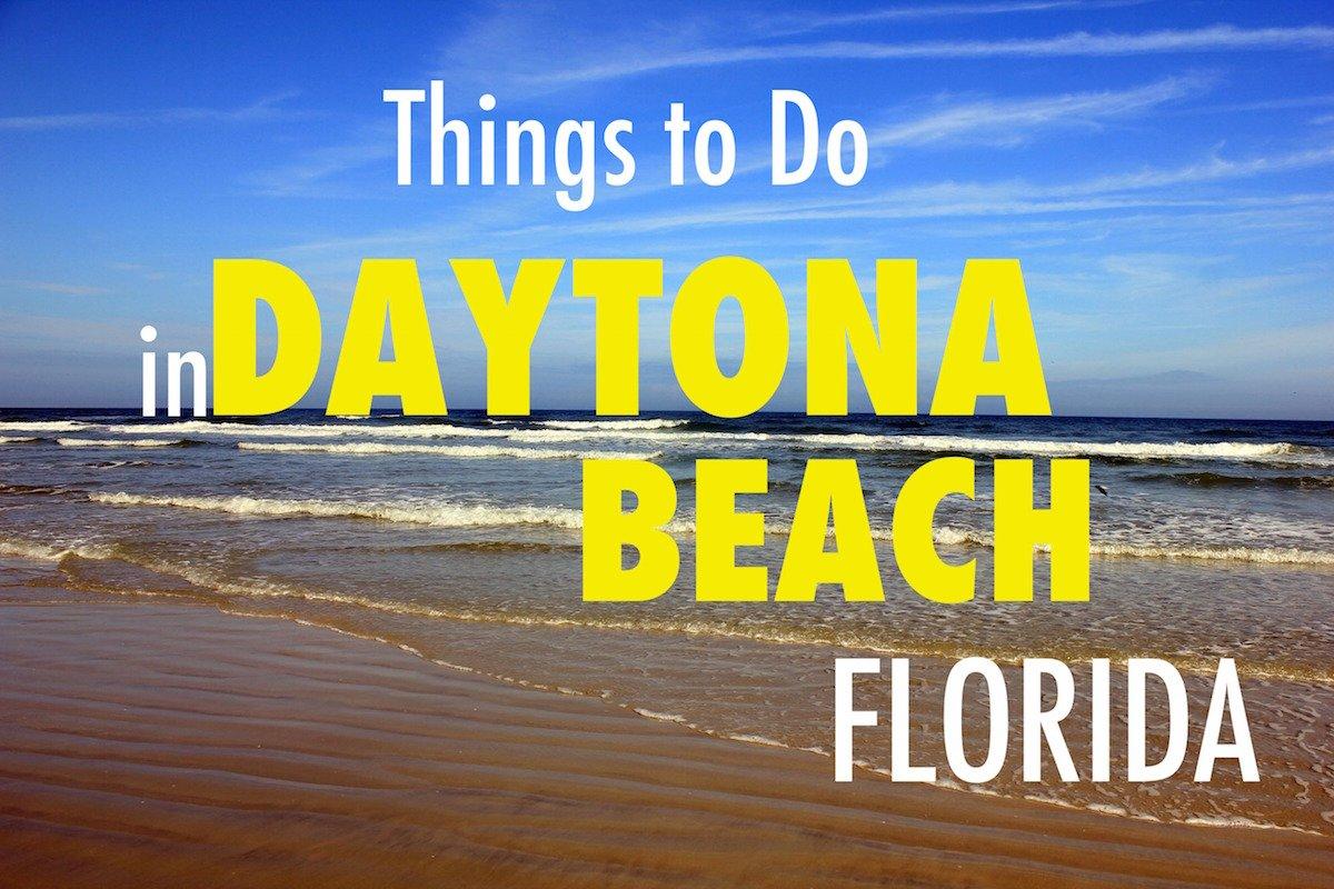 Hidden Treasure Beaches In Florida