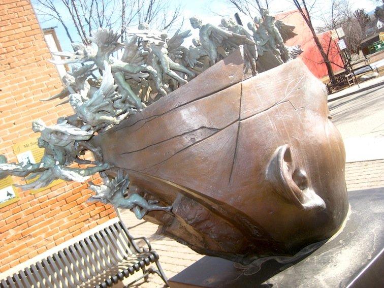 Arts & Culture of Carbondale | Visit Colorado