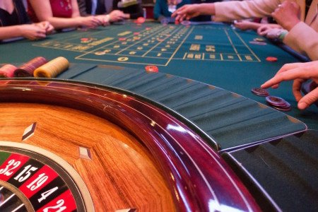 How to Win Money Gambling | Las Vegas