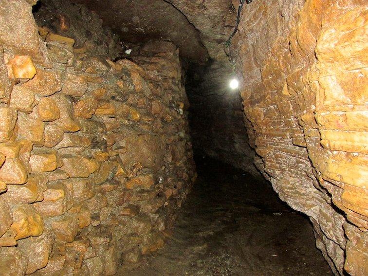 Gupteshwor Mahadev Cave Pokhara Nepal