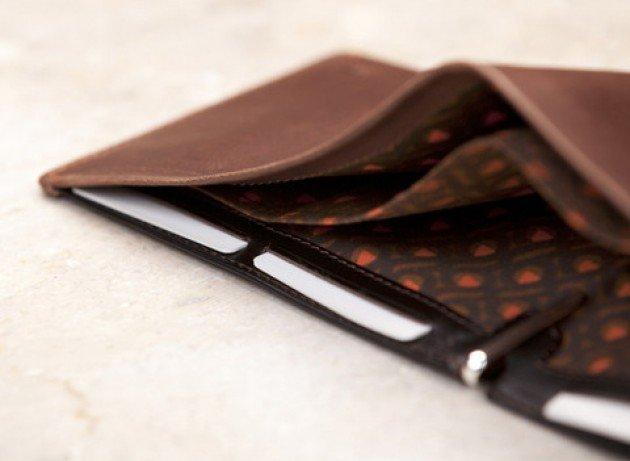 Bellroy Travel Wallet 5