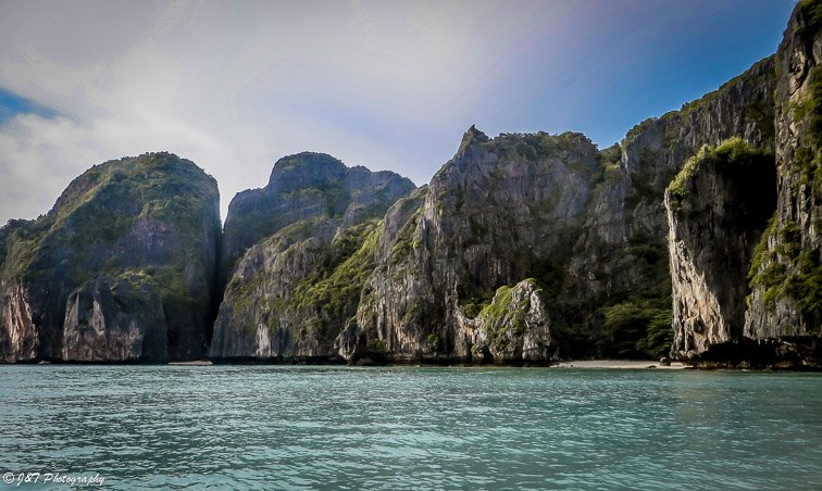 A Guide to Picking the Best Island in Thailand