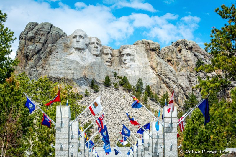 10 Best Group Vacation Travel Ideas in the USA