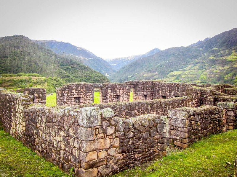 Machu Picchu, Peru, Mountain, Hiking, Off the beaten path, Inca, Incan Ruins