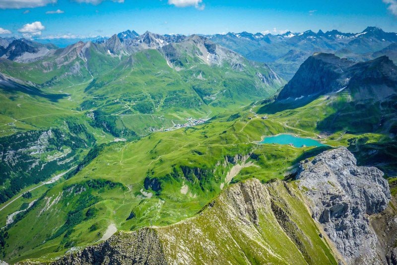 helicopter, tour, charter, aerial, tours, adventure time, adventure, geography, aerial view, alberg, mountains