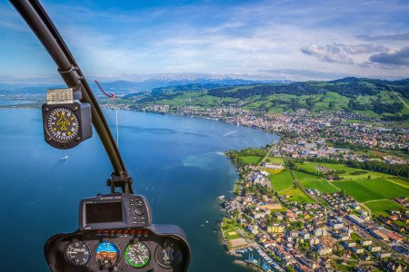 helicopter, tour, charter, aerial, tours, adventure time, adventure, geography, aerial view
