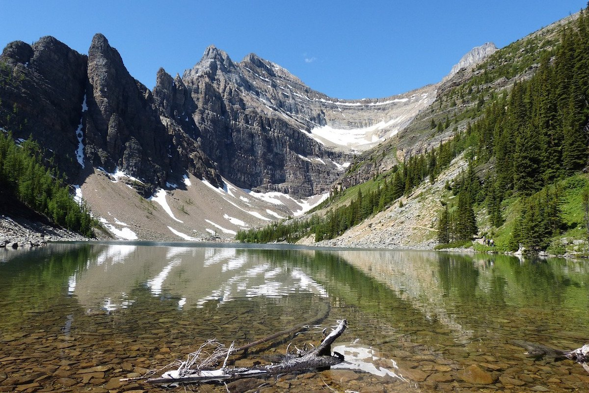 Top 5 Adventures You'll Find in Canada