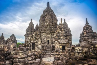 Best Indonesia Destinations, Attractions, & Things to do