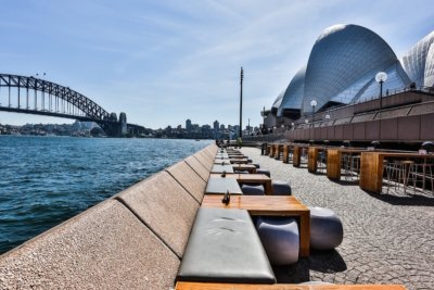 The Best Places to Visit in Sydney Australia