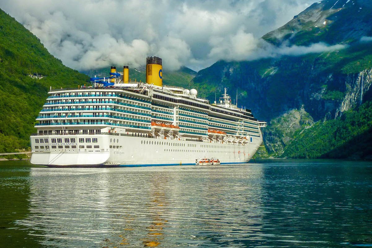 Improve Your Cruise - 20 Travel Tips You Need to Know
