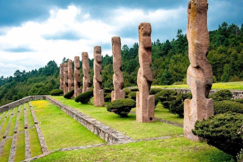 Best Luxury Honeymoon Destinations for Adventure Travelers