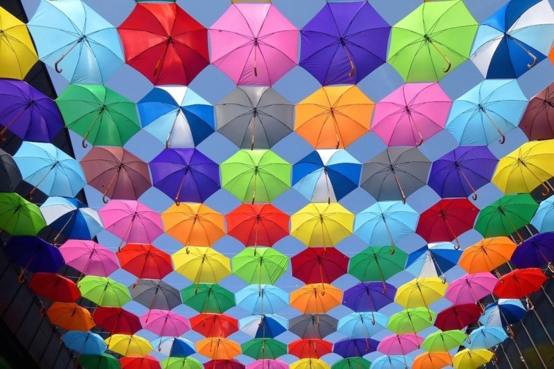 color-budapest