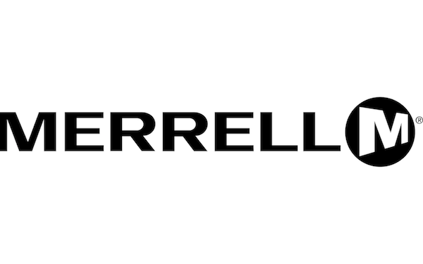 Adventure travel shop preferred brand - Merrell