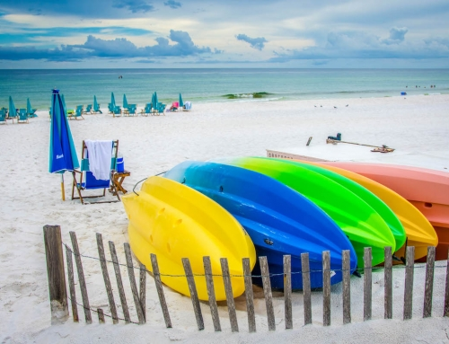 10 Best Attractions & Things To Do in Destin Florida