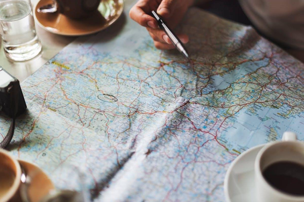 Planning your luxury adventure vacation