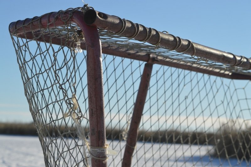 Outdoor winter activities in Banff