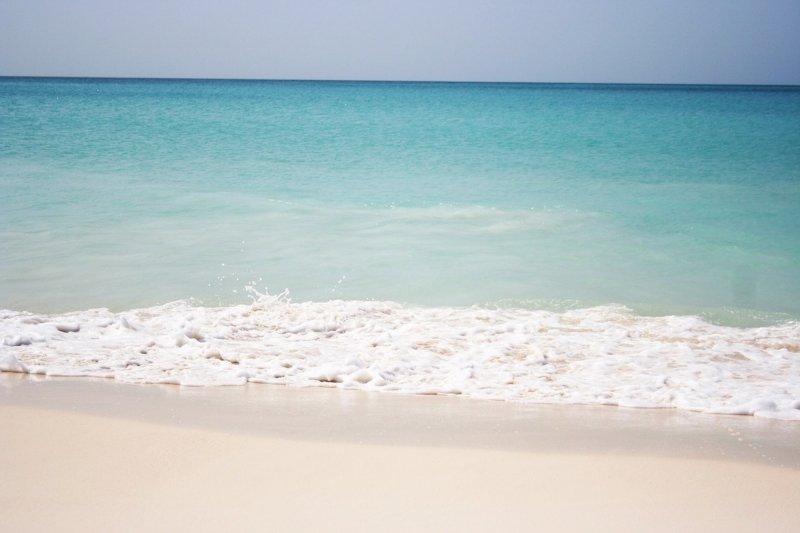 hottest caribbean summer destinations