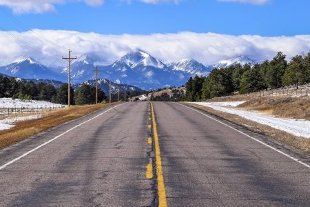 8 hour road trips from denver weekend road trips