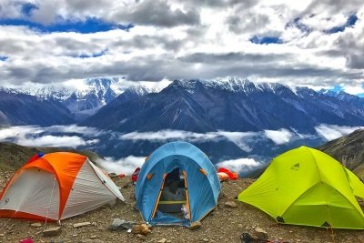 Packing for Your Next Outdoor Adventure
