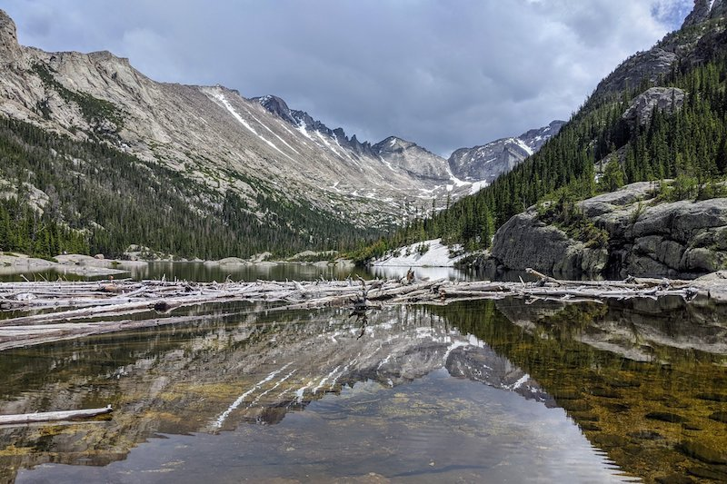 Top 6 Best Things to Do in Colorado